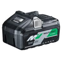 HiKoki BSL36B18 36v/18v MultiVolt 4.0Ah/8.0Ah Li-Ion Battery