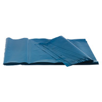 HeavN DutN Rubble Sacks (10 Pack)