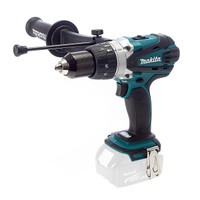 Makita DHP458Z 18V Combi Drill / Driver (Body Only) from Duotool.