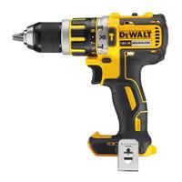 DeWalt DCD795N 18V Compact Brushless Hammer Drill Body Only  | Duotool