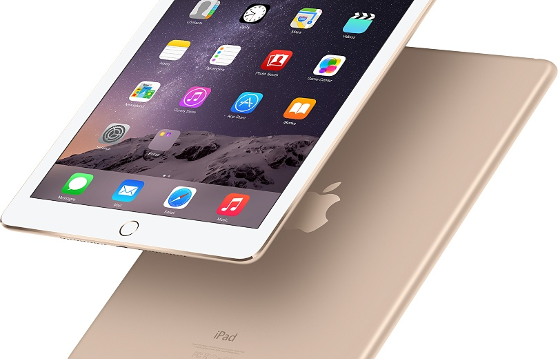 ipad-air2-overview-bb-201410-geo-gb.jpeg
