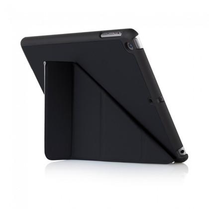 SmartStand for iPad