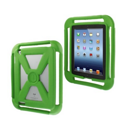 CaseGrip for iPad