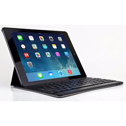 KeySlate 2.0 Keyboard Case for iPad Air 2