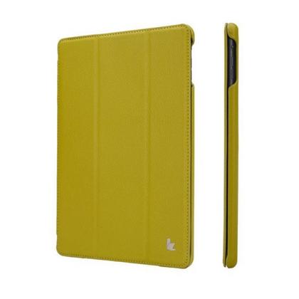 SmartFolio for iPad