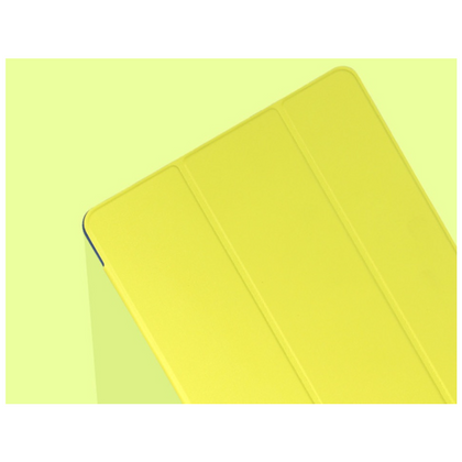 SlimSmart for iPad