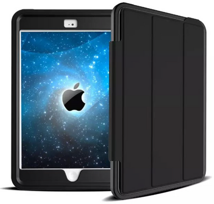 iMovement Rugged Case for iPad