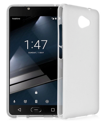 Products - Phone Accessories - Vodafone Smart Ultra 7