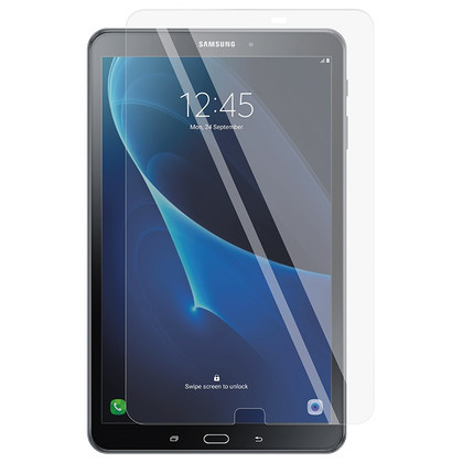 Tempered Glass Screen Protector for Samsung A 10.1