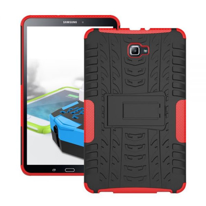 Rugged Case for Samsung Galaxy Tab S3