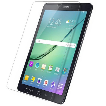 Tempered Glass Screen Protector for Samsung Galaxy Tab S3