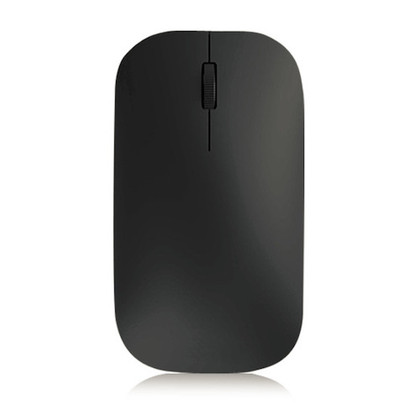 iMovement Nano Bluetooth Mouse