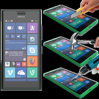 iMovement GlassPro for MicroSoft Lumia