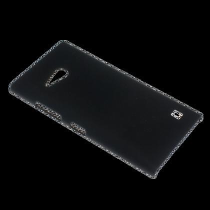 iMovement Hard Case for Nokia Lumia