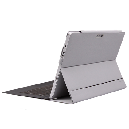 FolioCase for Surface Pro 3