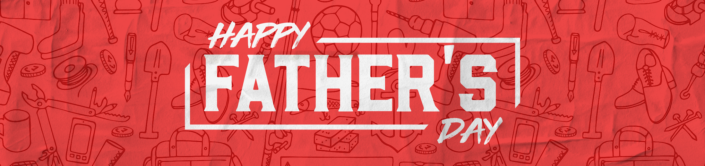 fathers-day-web-banner.jpg