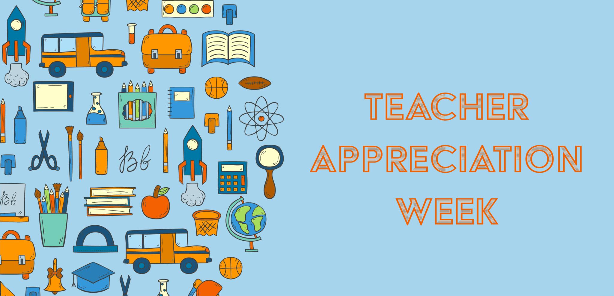 teacher-appreciation-week-01.png