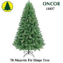 7ft Majestic Fir Hinge Tree - 976 tips