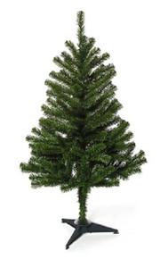 """36"""" Balsam Pine - 102 tips"""