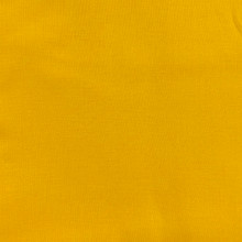 100% Cotton - Boundless - Flag Gold