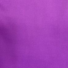 100% Cotton - Boundless - Purple