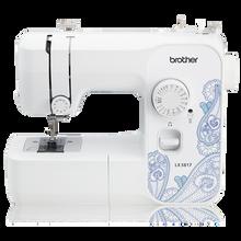 Brother RLX3817 Sewing Machine