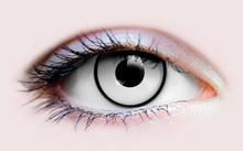 Contact Lenses - Zombie 2