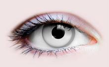 Contact Lenses - Zombie 1