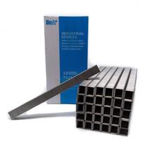 BeA #71 Stainless Steel Staple - 10,000ct