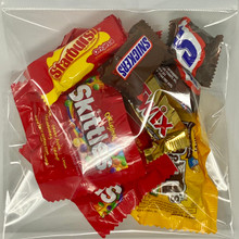 Candy - Premium Candy - Assorted - 10pcs