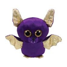 TY Plush - Halloween - Bat