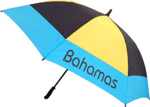 Umbrella - Bahamas XL