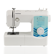 Brother XL2800 Mechanical Sewing Machine