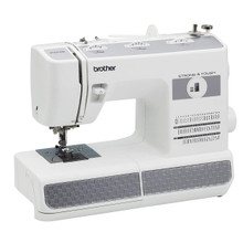 Brother RST531HD Strong & Tough Sewing Machine