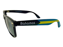 Bahamas Polarized Sunglasses