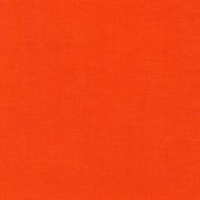 Kona 100% Cotton - Tangerine
