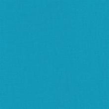 Kona 100% Cotton - Turquoise