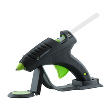 Cordless Full Size Glue Gun - High Temp