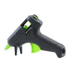 Mini Glue Gun - Low Temp
