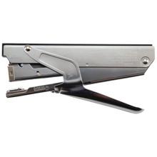 Plier Style Hand Stapler