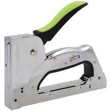 All-in-1 Heavy Duty Staple Gun