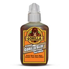 Gorilla Glue - Original