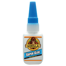 Gorilla Glue - Super Glue
