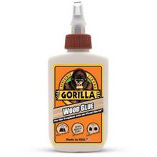 Gorilla Glue - Wood Glue