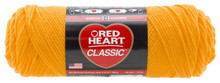 Yarn - Red Heart Classic