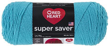 Yarn - Red Heart Super Saver