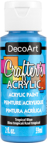Crafter's Acrylic Paint 2oz