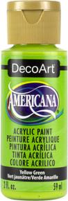 Americana - Acrylic Paint - 2oz