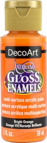 Americana - Gloss Enamels - 2oz