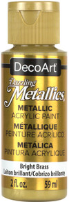 Americana - Dazzling Metallics - 2oz